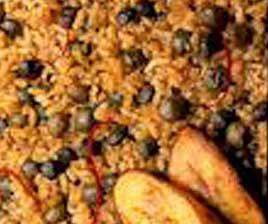 arroz_con_gandules