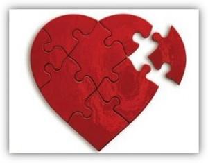 heart-300x235