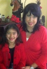 "Going to the ""Nutcracker"" 2013"