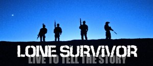 Lone-Survivor-Movie-Website-Banner_revised