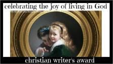 Joy of Life Award