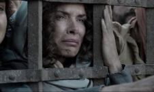 Son Of God movie - pic 19