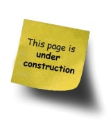 Page_Under_Construction