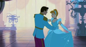 signs_princess_cinderella_1