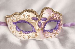 purple_masquerade_masks_for_kids_BAMPIC02G