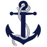 anchornew