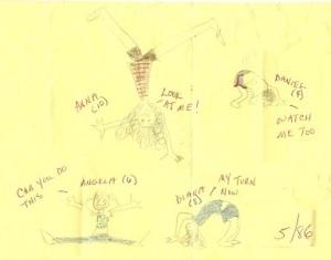 acrobatics1