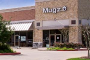 Mugz2