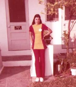 BK - 1972 Chpt 11