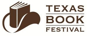 texasbookfestival__span