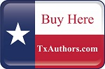 TX Authors