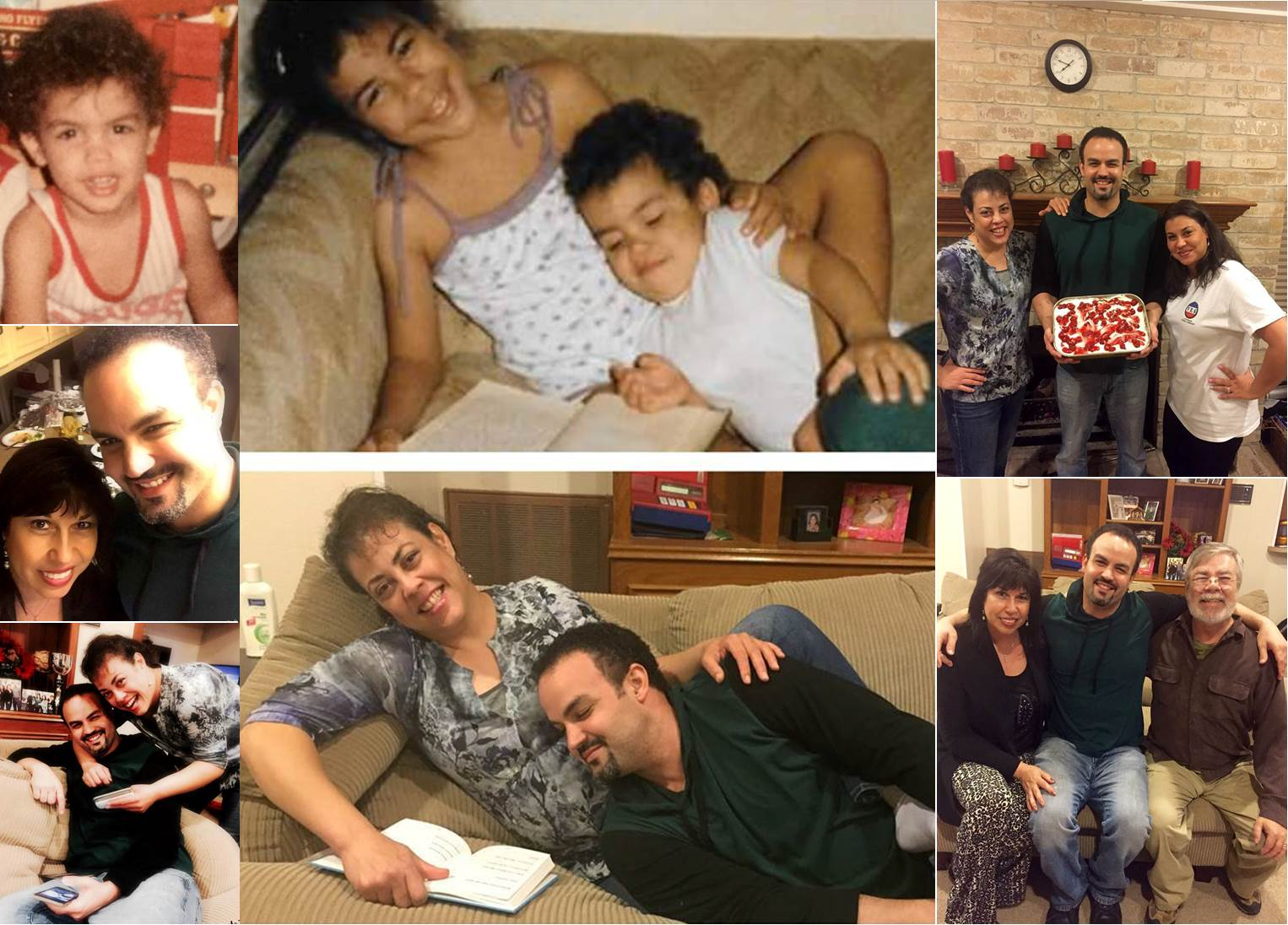 Picture1Collage2