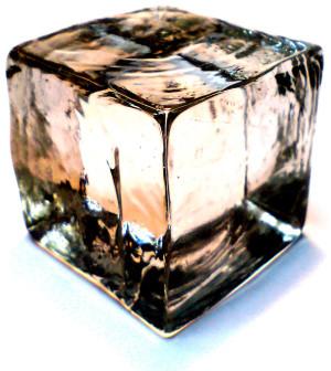 toastmasters-1-the-ice-breaker