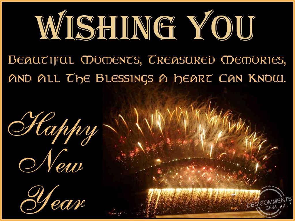 Happy-New-Year-Sayings-2