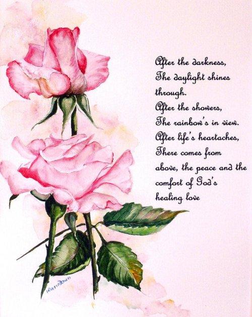 pink-rose-poem-karin-best