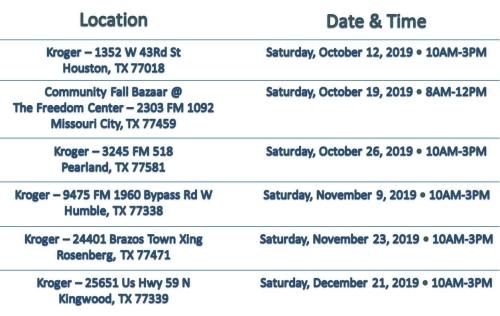 schedule2019-1.jpg